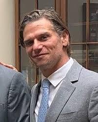 Mark Kassen - Wikipedia