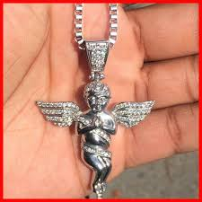 hip hop jewelry silver gold bling