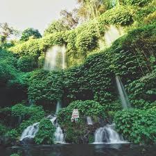 air terjun pergi com blog