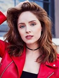 sophie rundle height weight body stats