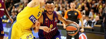 FC Barcelona extends high-flying swingman Hanga - News - Welcome to  EUROLEAGUE BASKETBALL