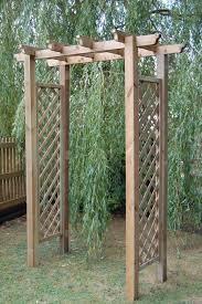 somerlap garden arch somerlap uk