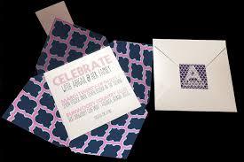 PV Invitations   Abigail West