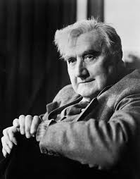 Ralph Vaughan Williams (January 12, 1872 — August 26, 1958), British  composer, musician | World Biographical Encyclopedia