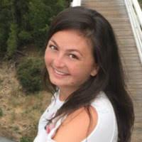 "90+ ""Massone"" profiles | LinkedIn"