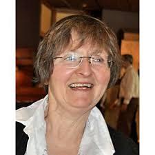 MARIA JOHANNA HARTMANN SNYDER | Obituary | Pittsburgh Post Gazette