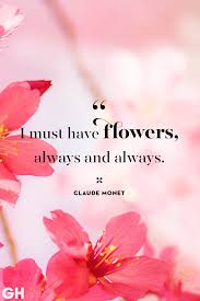 inspirational spring quotes quotes for welcoming spring