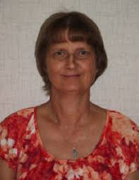 Agatha Maria Smith Obituary - Visitation & Funeral Information