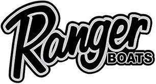 Amazon Com Jb Black Ranger 16 Carpet Graphic Sticker Sports Outdoors