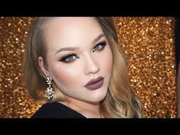 cat eye makeup tutorial you
