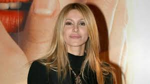 Adriana Volpe ha un ex marito, matrimonio lampo con l'imprenditore ...