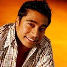 Who is Pua Magasiva Dating Now - Girlfriends & Biography (2020)