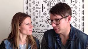 Day 7) Jesus Is ____. Video Journey with Judah & Chelsea Smith. - YouTube