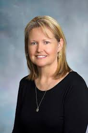 Pam Smith announces bid for county court clerk | Opinion ...