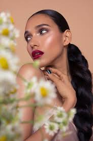 private makeup cles los angeles