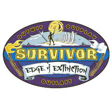 Survivor Pool winners Images?q=tbn%3AANd9GcSrQF1D5Uw20flPivEIARUnmCn2ub6mfPO2rQAbLjHOjU8O2-MZ