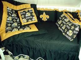 custom made baby crib nursery bedding