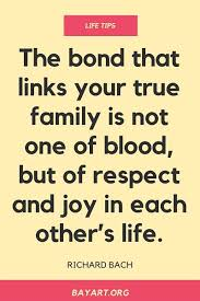 famous family quotes you should have by now bayart