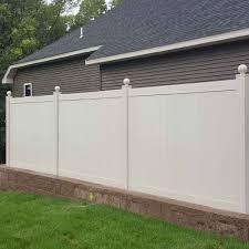 Most Simple Ideas Fence Planters Deck Railings Fence Diy Gate Fence Diy Gate Outdoor Fence Pots Decorative Fence Panels
