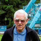 Chester Adrian Thompson (1922-2013) - Find A Grave Memorial