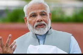 வாய்ப்புகள் நிறைந்த நாடாக, இந்தியா உருவாகியுள்ளது