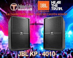 Tư vấn nên chọn loa Bose hay JBL cho dàn karaoke gia đình