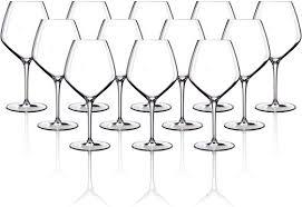 luigi bormioli atelier barolo wine