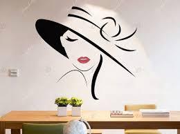 Vinyl Decal Art Mural Home Decor Wall Stickers Graphics Etsy Cling For Sale Durban Uk Custom Vamosrayos