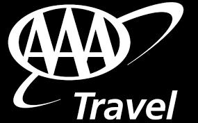 aaa travel vacations