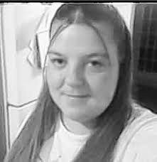 Wendy CAMPBELL 1981 - 2016 - Obituary