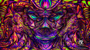 psychedelic wallpapers hd 1920 1080