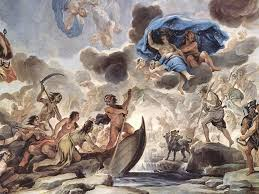 greek mythology wallpapers on wallpaperplay