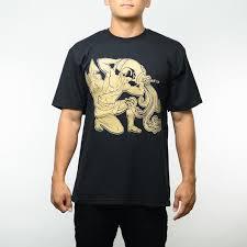 aquarius t shirt aquarius zodiac t