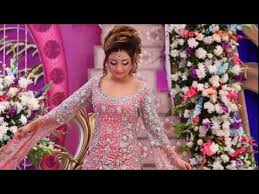 kashee s bridal boutique beauty