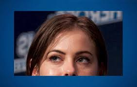 Willa Holland Age, Height, Weight, Biography, Net Worth in 2020 and more