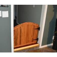 Wood Pet Gates Indoor Ideas On Foter