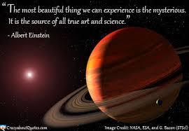albert einstein quotes the best from a genius