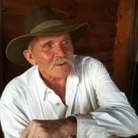 Obituary | Chester Sams of Jasper, Arkansas | Coffman Funeral Home of  Harrison and Jasper