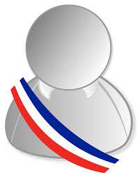 Delme-Accueil- La mairie- Le mot du maire