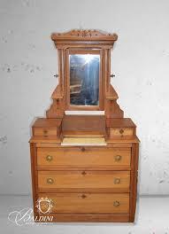 baldini auction auction antique