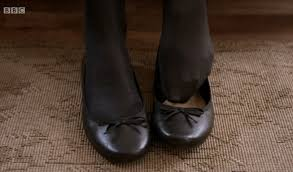 Abby Mavers's Feet << wikiFeet