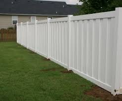 Wireless Invisible Fencing For Dogs 8 Ft Vinyl Privacy Fence Panels