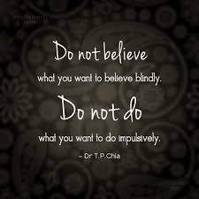 belief quotes and sayings images pictures page coolnsmart