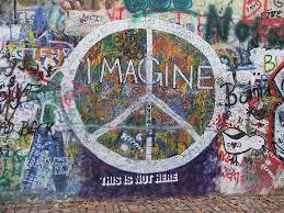 john lennon imagine free wallpaper