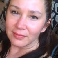 Angeline Smith - Brisbane, Australia   Professional Profile   LinkedIn