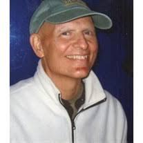 Victor Arden Johnson, III Obituary - Visitation & Funeral Information