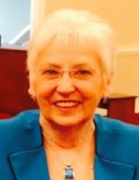 Ms Annette Johnson Obituary - Visitation & Funeral Information