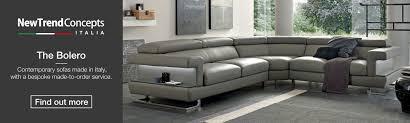 corner reclining sofas leather sofa