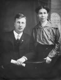 Walter Peter Gilbert (1884-1952) - Find A Grave Memorial