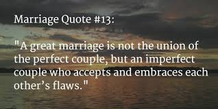 awesome marriage quotes to rock your world mar